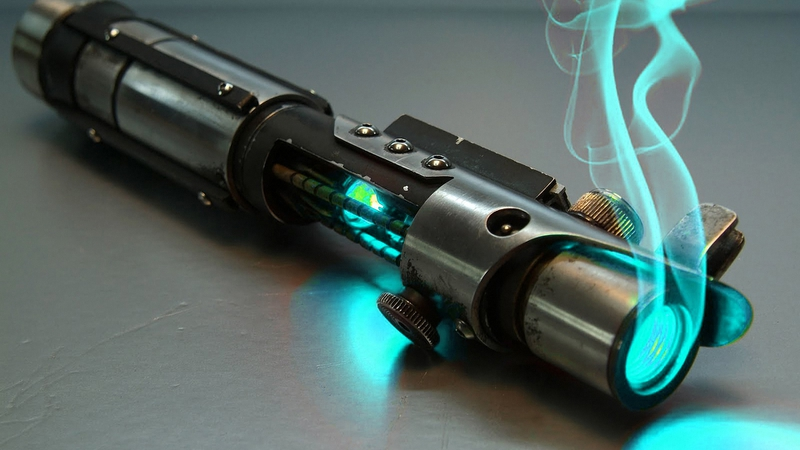 star wars lightsabers jedi 1920x1080 wallpaper Space Stars HD 800x450