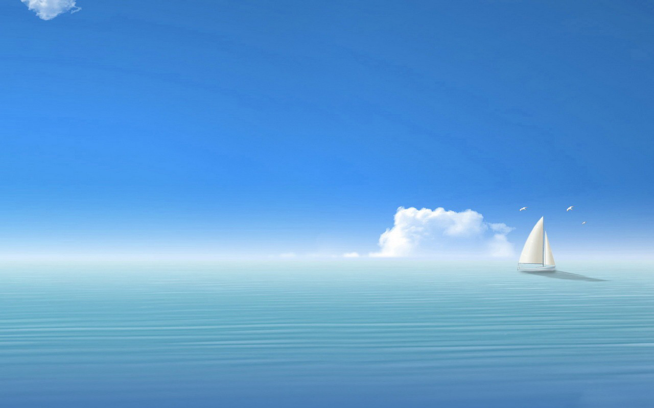 sea breeze notebook background Wallpaper and make this wallpaper for 1280x800