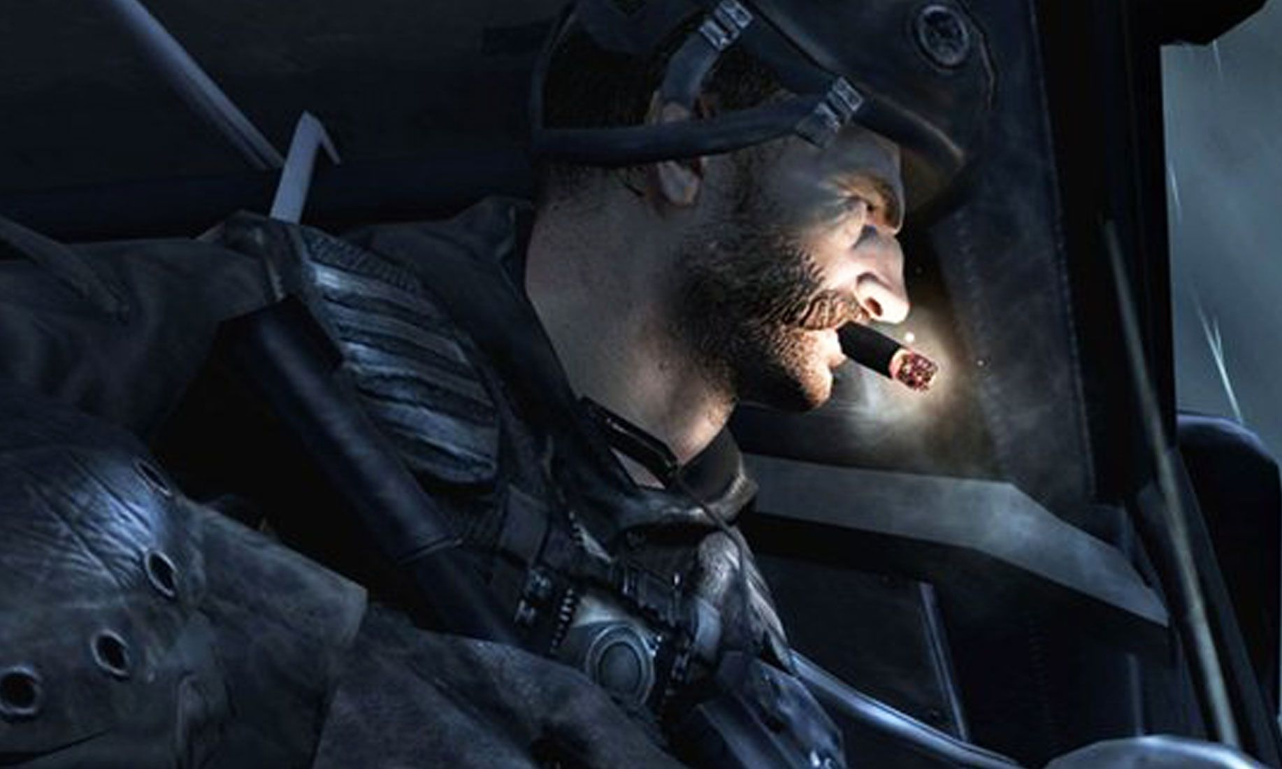 Captain Price Call of Duty Modern Warfare price Video game 1834x1100