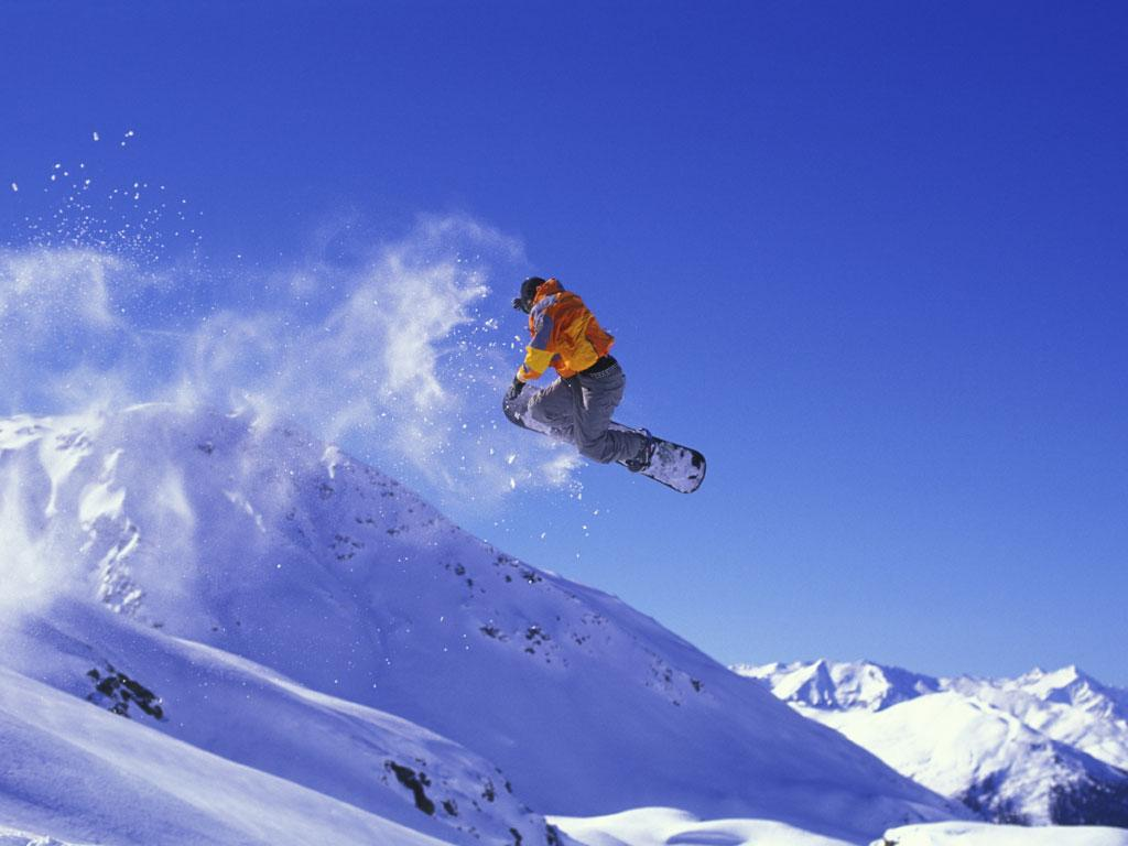 Snowboarding wallpaper hd wallpapersafari hd snowboarding wallpapers 10544 hd wallpapers in sports imagesci voltagebd Image collections