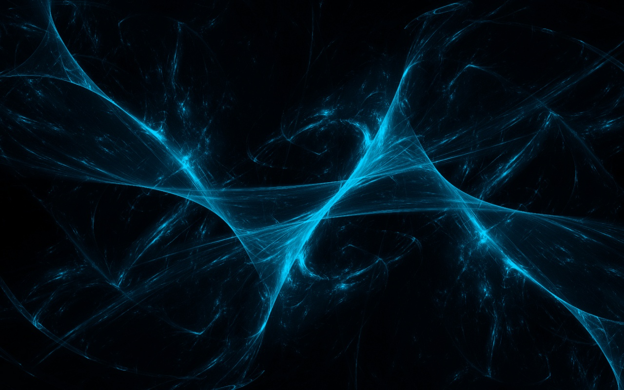 abstract hd wallpapers 1280x800