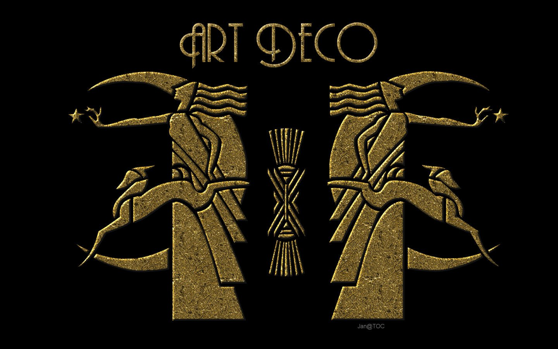 Free Download Toc Computer Art By Jan Art Deco 1440x900 For Your Desktop Mobile Tablet Explore 47 Art Deco Wallpaper Desktop Wallpaper Retro Art Deco Art Deco Wallpaper Patterns