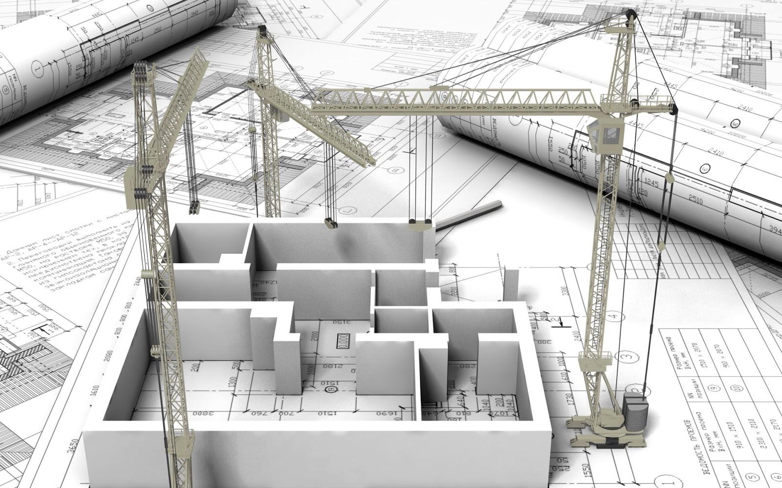 Architecture design wallpaper, architectural designs , architectural ...