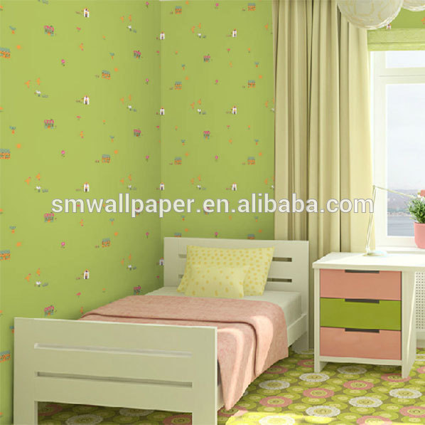 adhesive Home decor wallpaper with low price for Malaysia View Home 598x597
