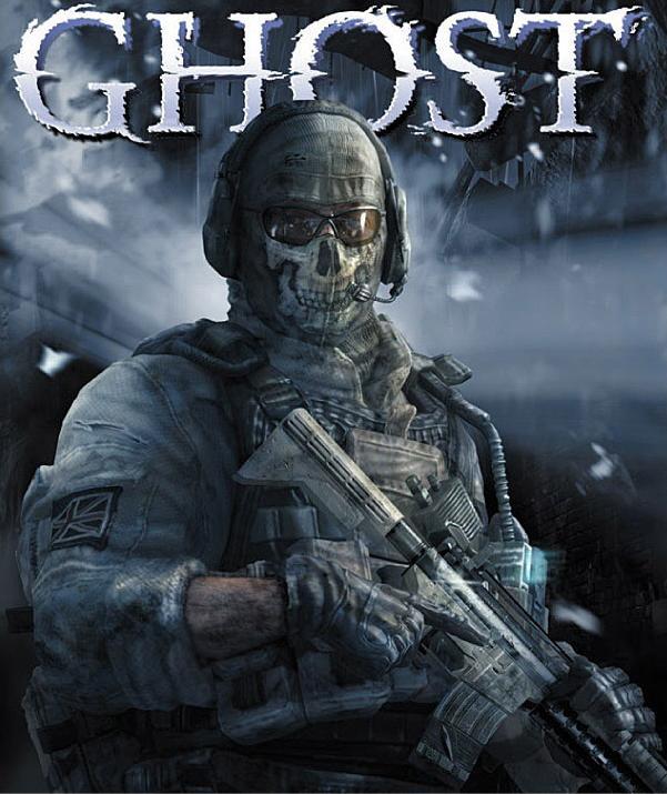 Modern Warfare 3 előzmény lesz? - GAMEPOD.hu PC / PS3 / Xbox360 ...