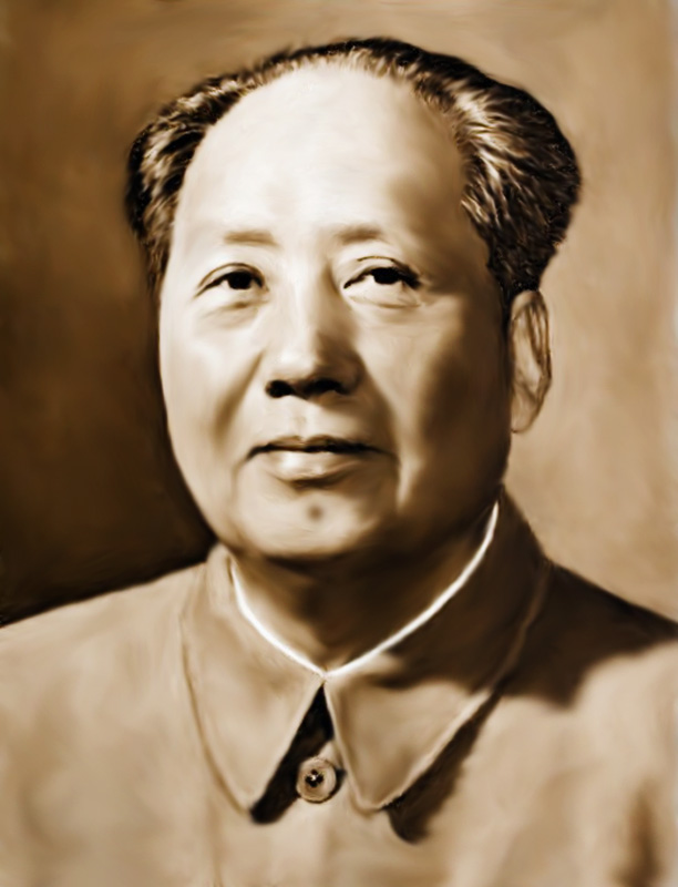 an overview of the reforms in the chinese economy after the death of mao zedong Under mao zedong, china underwent a spasm of and popular grief over his death turned into what was the chinese cultural revolution.