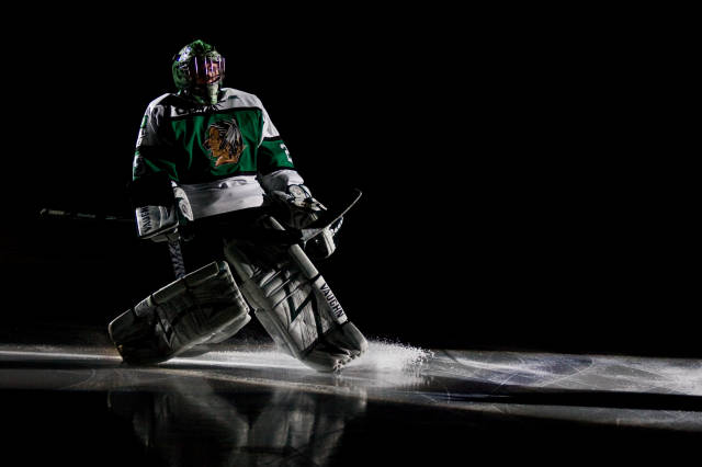 Fighting Sioux Wallpaper 2015 Best Auto Reviews 640x426