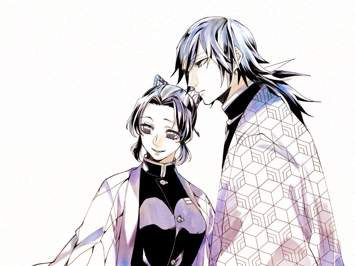 Kimetsu no Yaiba Wallpaper   Zerochan Anime Image Board 1200x900