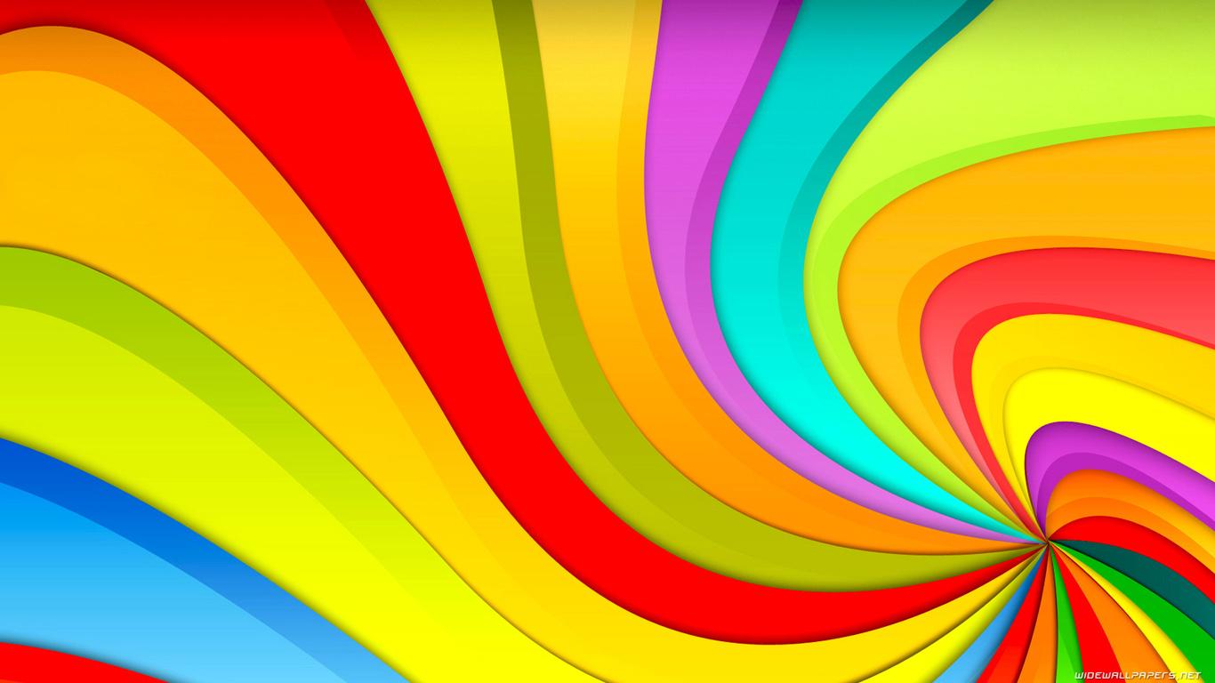 Color Hd Wallpaper Wallpapersafari