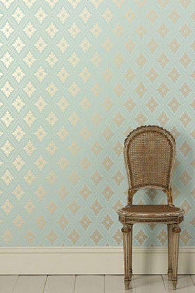 [50+] Farrow and Ball Wallpaper on WallpaperSafari