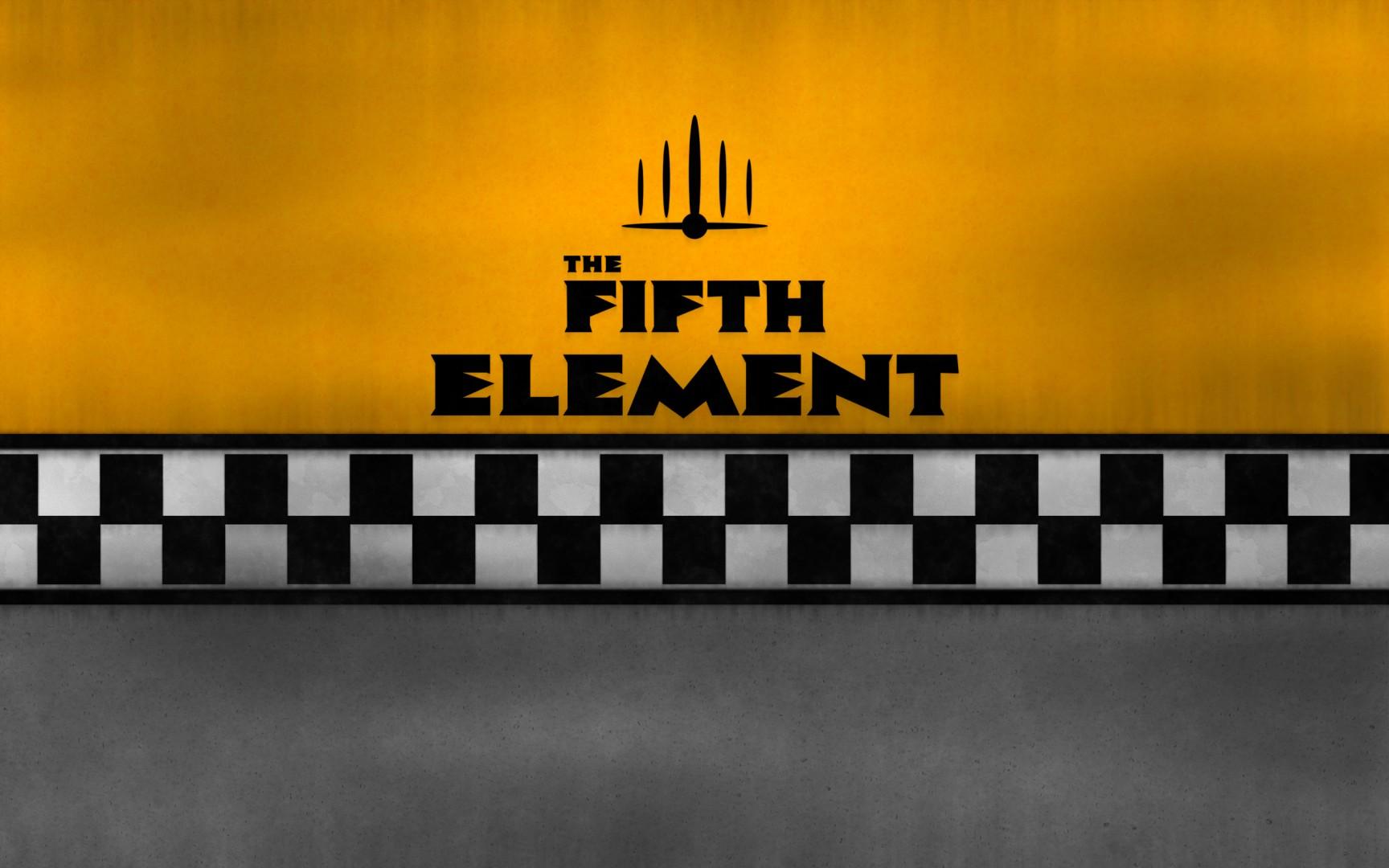 The Fifth Element Logo HD Wallpaper FullHDWpp   Full HD 1728x1080
