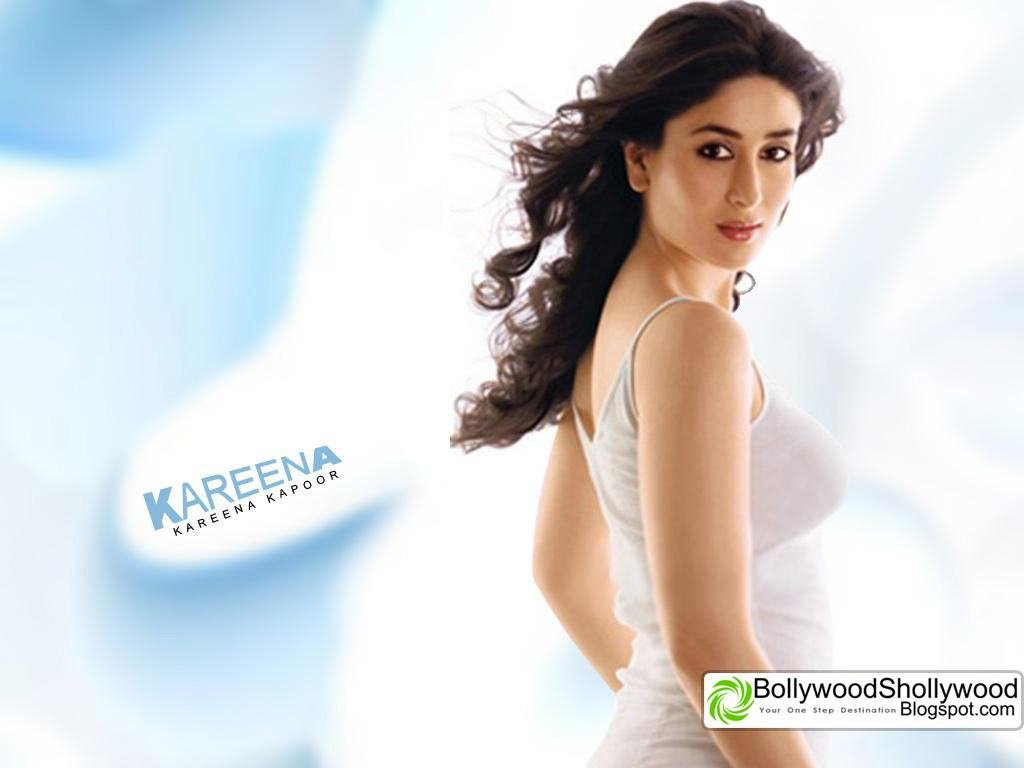 kareena kapoor wallpapers hd bollywood wallpaper actresses kapoor 1024x768