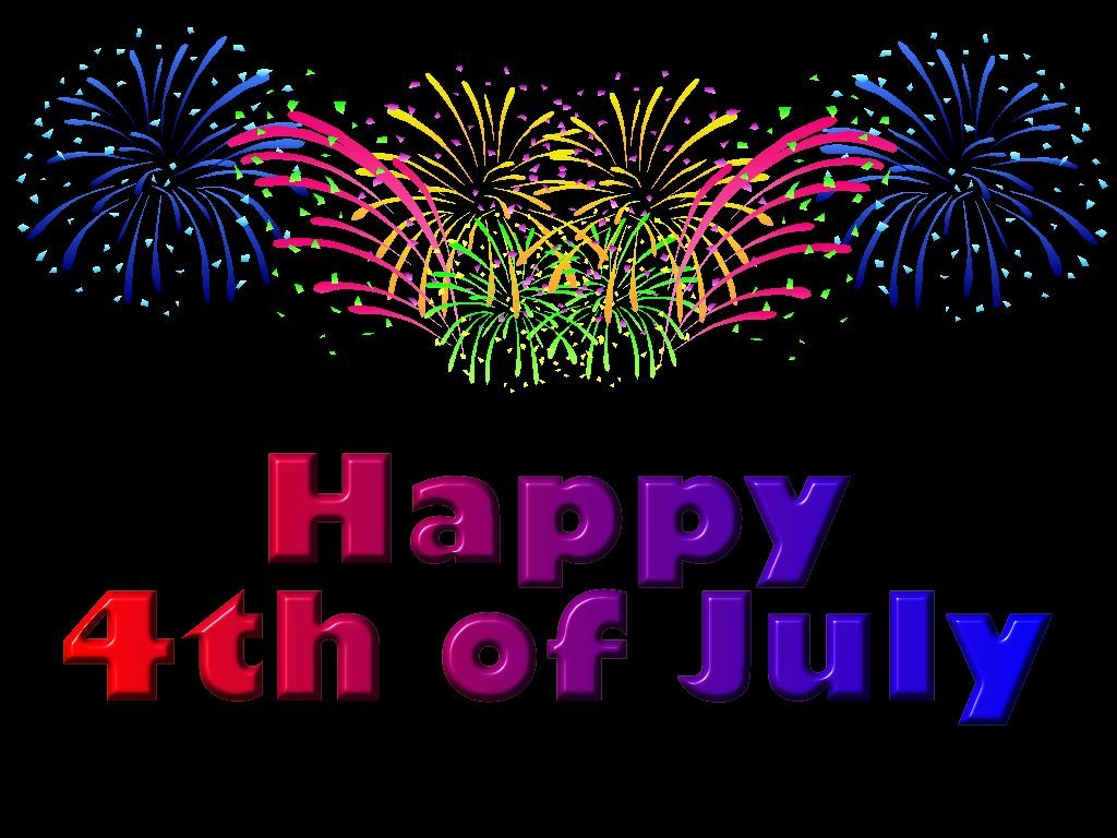 Happy 4th of July Images 2020 Fourth of July Images Photos 1024x768