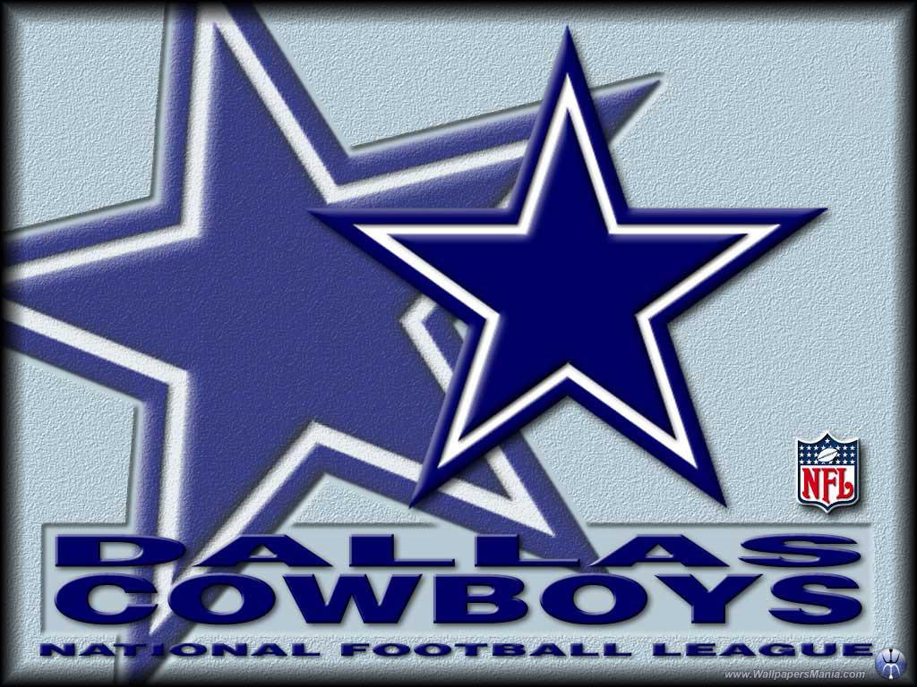 Dallas Cowboys Desktop Wallpaper [1024x768 wallpaper 4 of 40] 1024x768