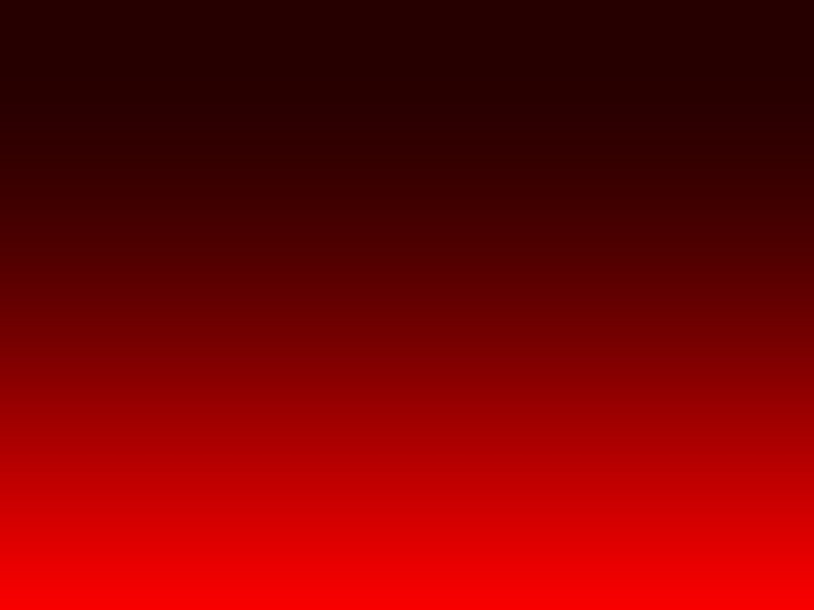 red and black gradient - photo #26