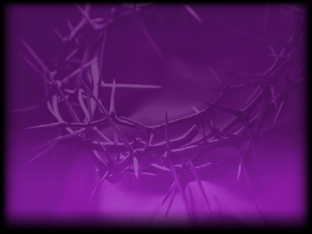 98 Ash Wednesday Wallpapers On Wallpapersafari