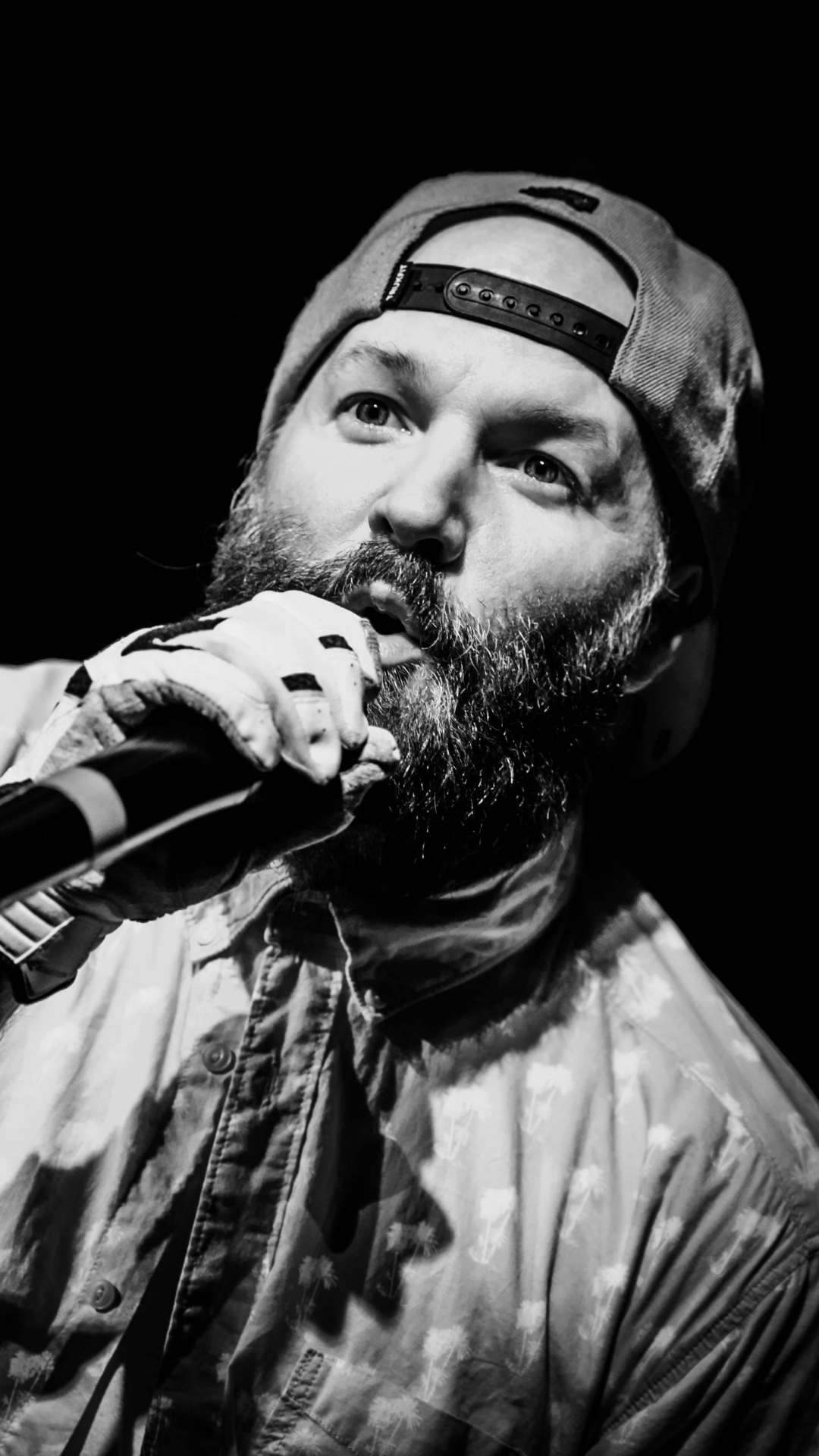 FRED DURST FREE Wallpapers Background images   hippowallpaperscom 1080x1920