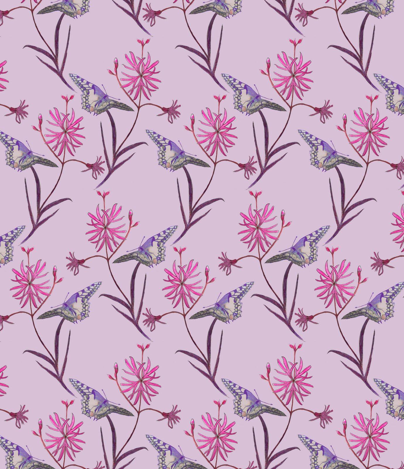 printable wallpaper designs - wallpapersafari