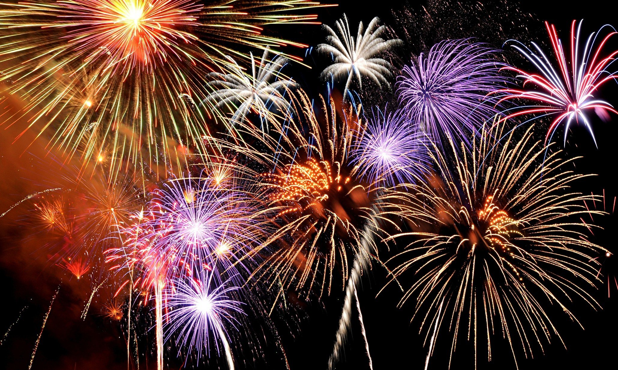 New Years Eve background Download stunning HD 2060x1236
