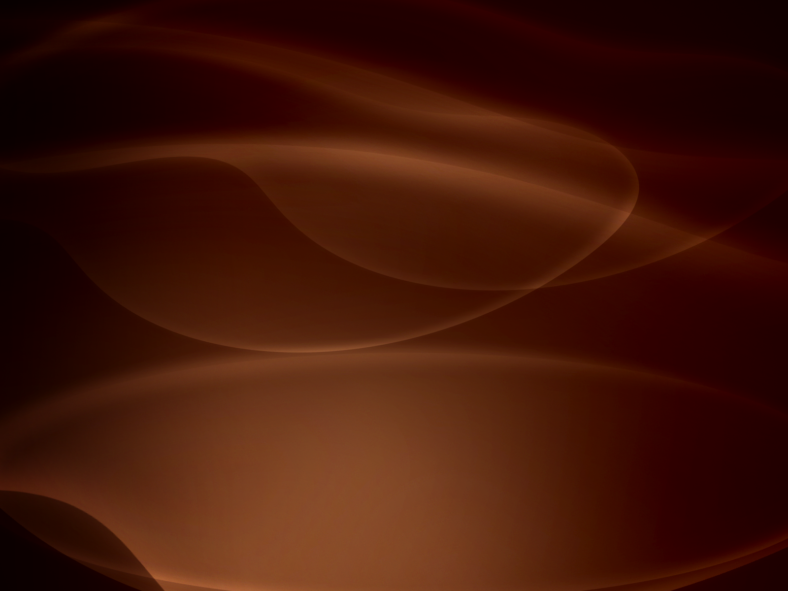 This Is Every Default Ubuntu Wallpaper From 410 to 1504 1600x1200