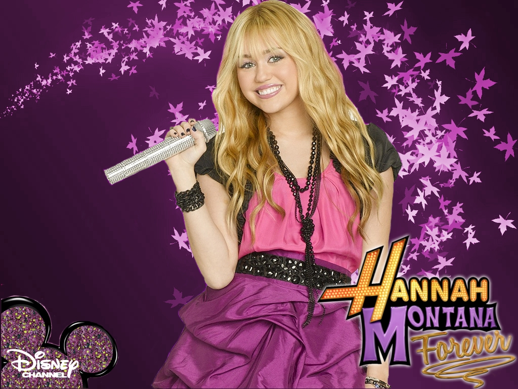 cool images hannah montana - photo #13