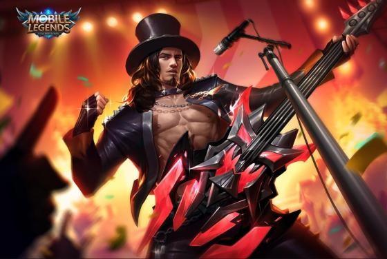 Free Download Sodri Ichimaru Gambar Hero Mobile Legends 1188x798