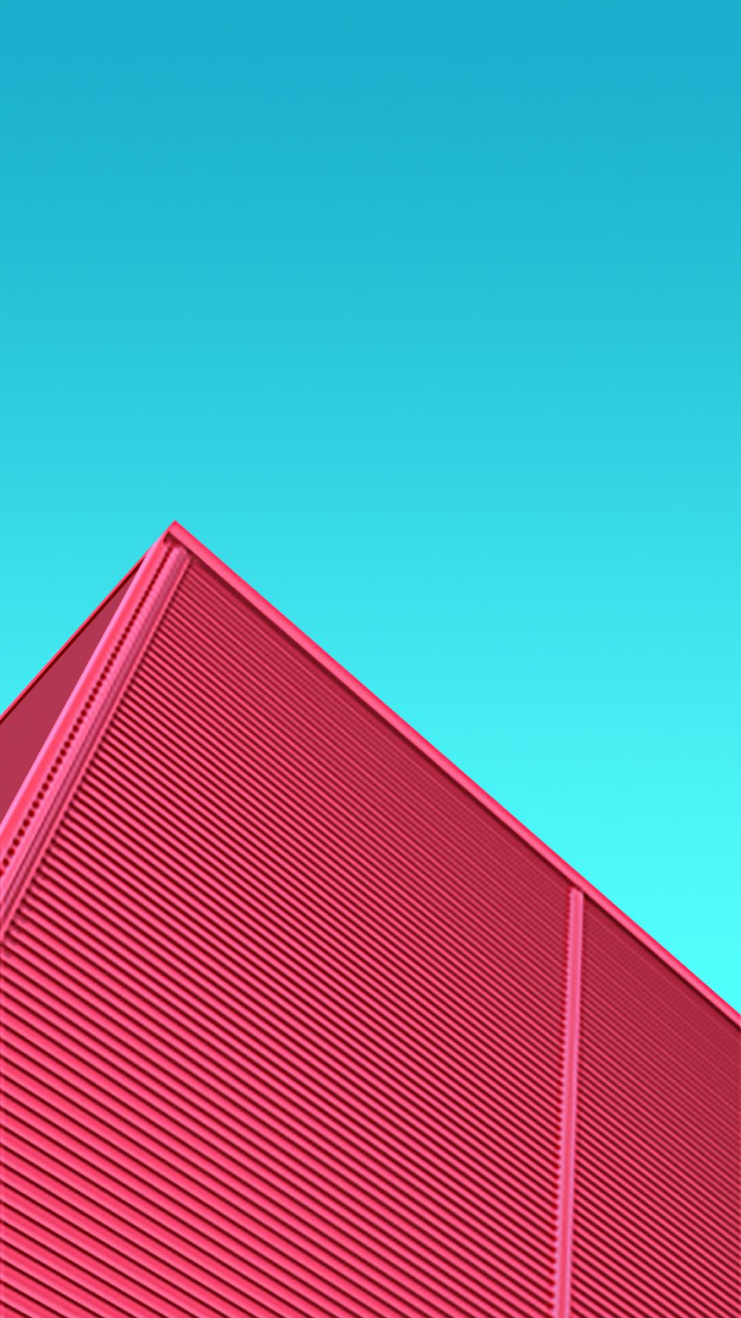 Free Download Material Design Wallpapers Xda Wallppaper
