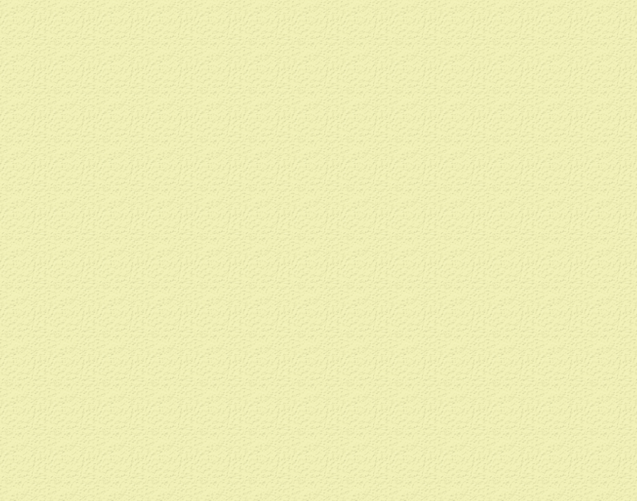 Cream Background Color Pictures to Pin 1280x1007
