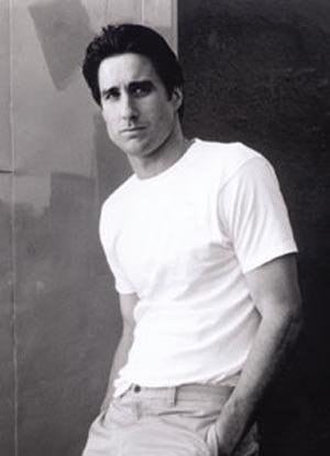 Download Luke Wilson Wallpaper HD FREE Uploaded by 300x414