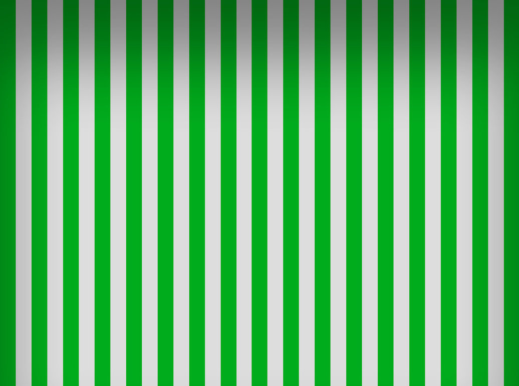 Go Back Pix For Green And White Striped Wallpaper 1036x771