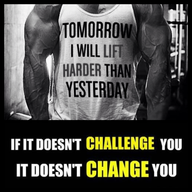 Motivational Wallpapers: Powerlifting Motivational Wallpapers