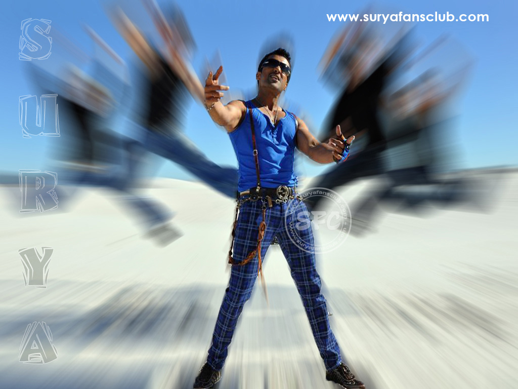 All About Surya Only About Surya 24 The Movie: Surya Desktop Wallpapers