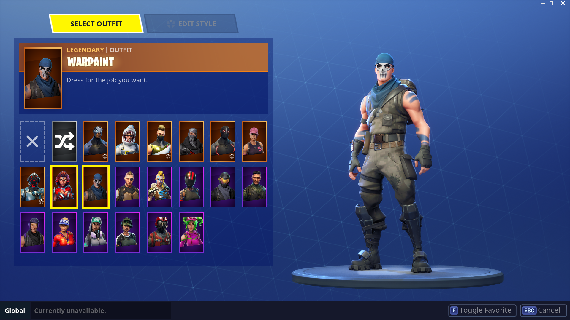 download Fortnite Skins For Founders Pack See The Exclusive 1920x1080