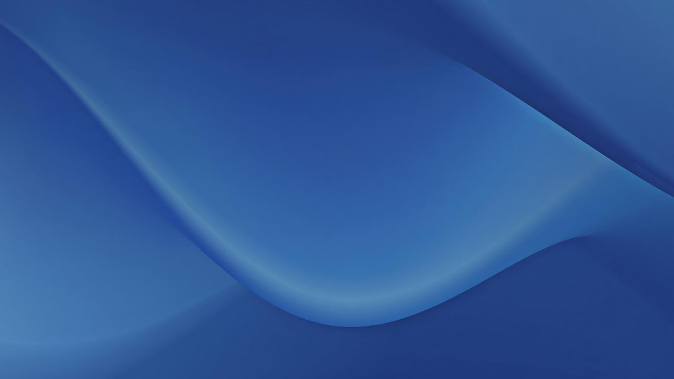 Widescreen HD Wallpaper hd 1366x768 Blue wallpapers hd High 1366x768