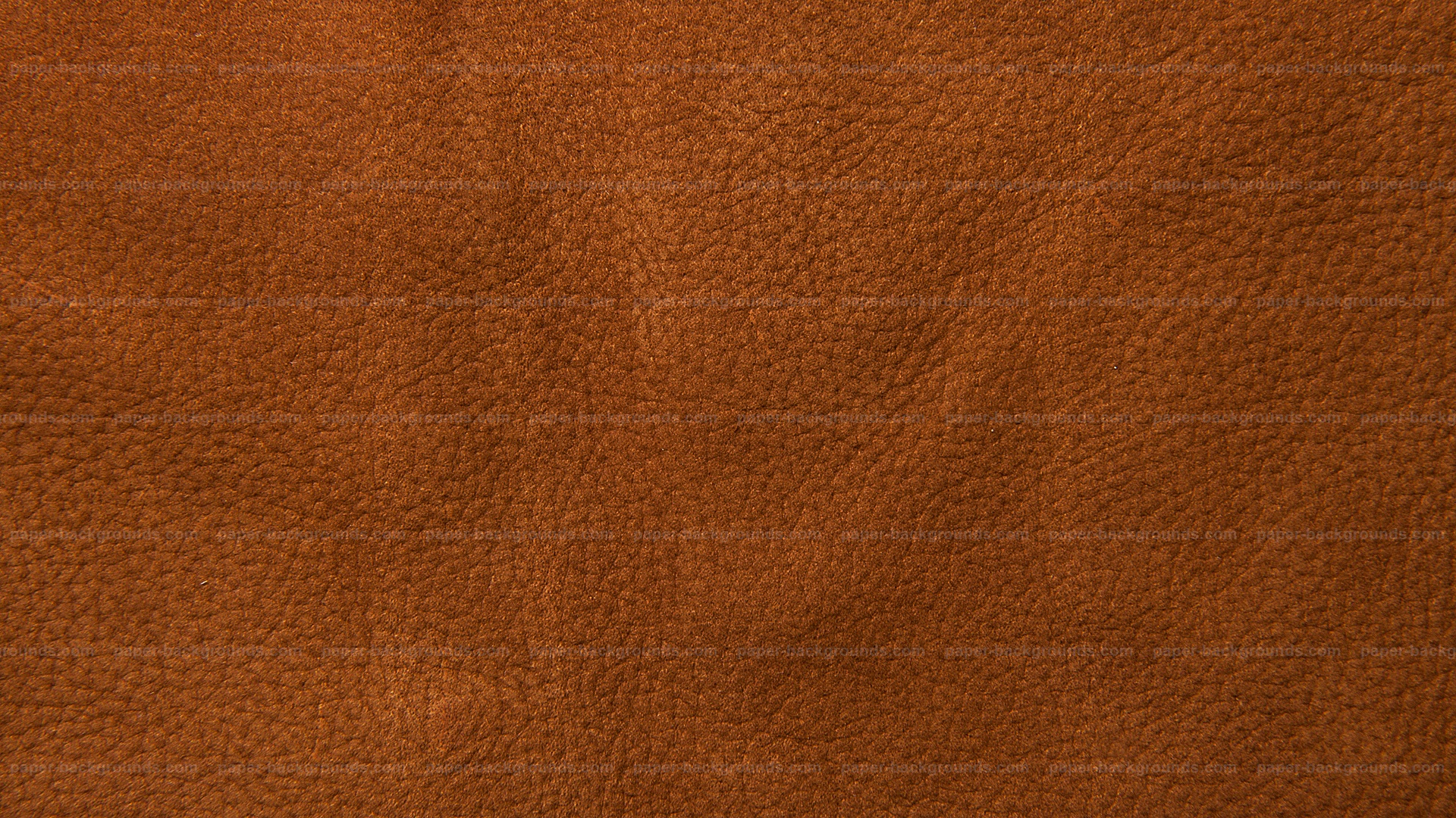 Leather Seamless Wallpaper  Collection 7 Wallpapers