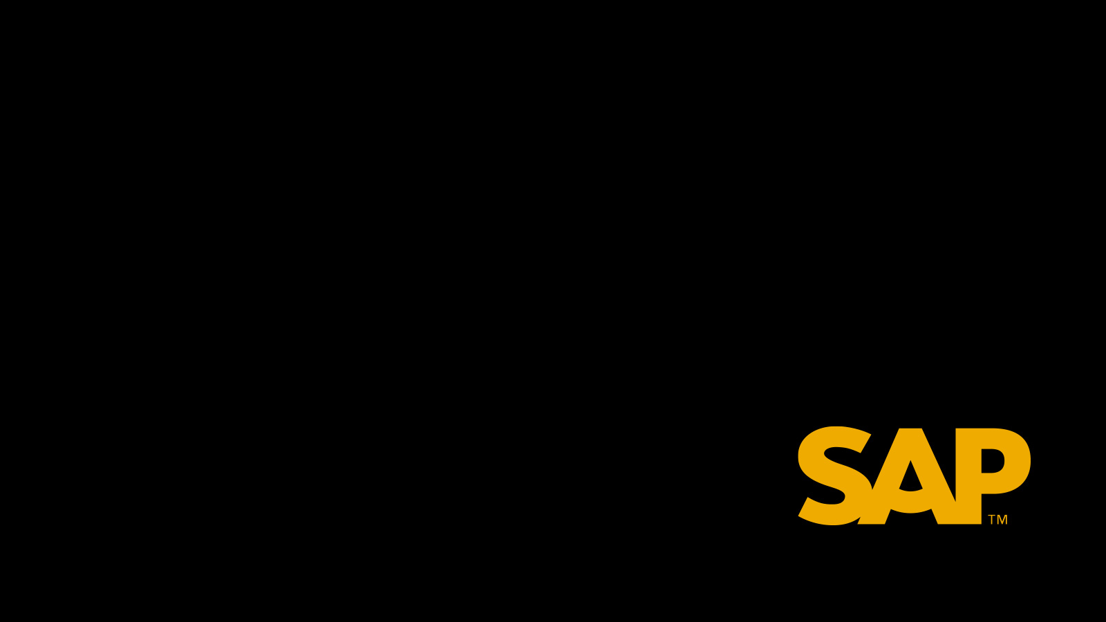 Best 53 SAP Background on HipWallpaper Rip ASAP Yams Wallpaper 1600x900