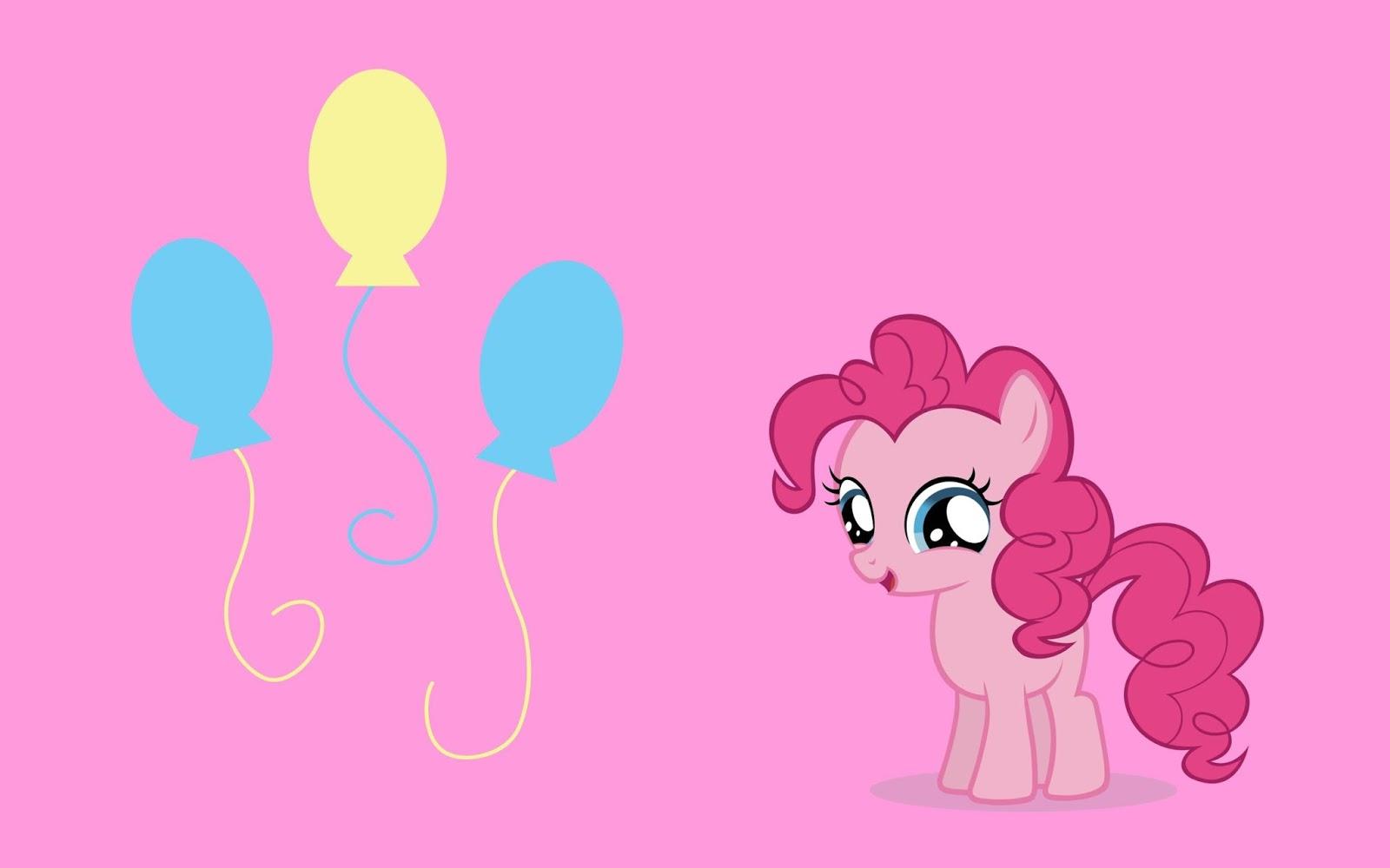 42 Animated My Little Pony Wallpaper On Wallpapersafari