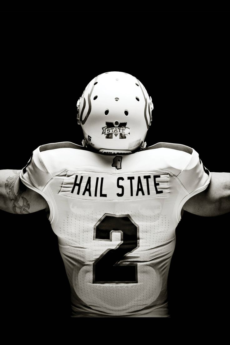 Hail State IPhone wallpaper Mississippi State Pinterest 736x1103