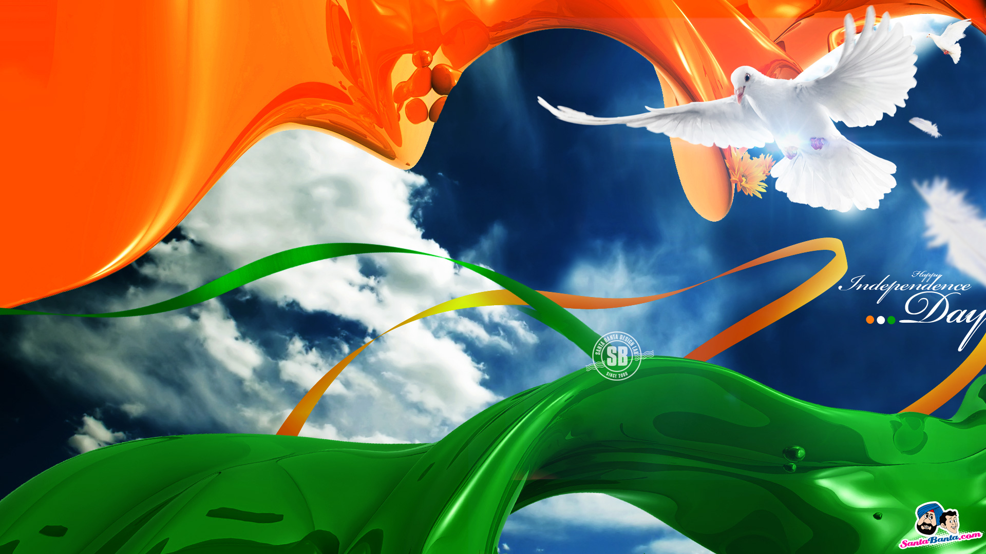 Independence Day Wallpaper   15 August 2015 Independence Day Wallpaper 1920x1080