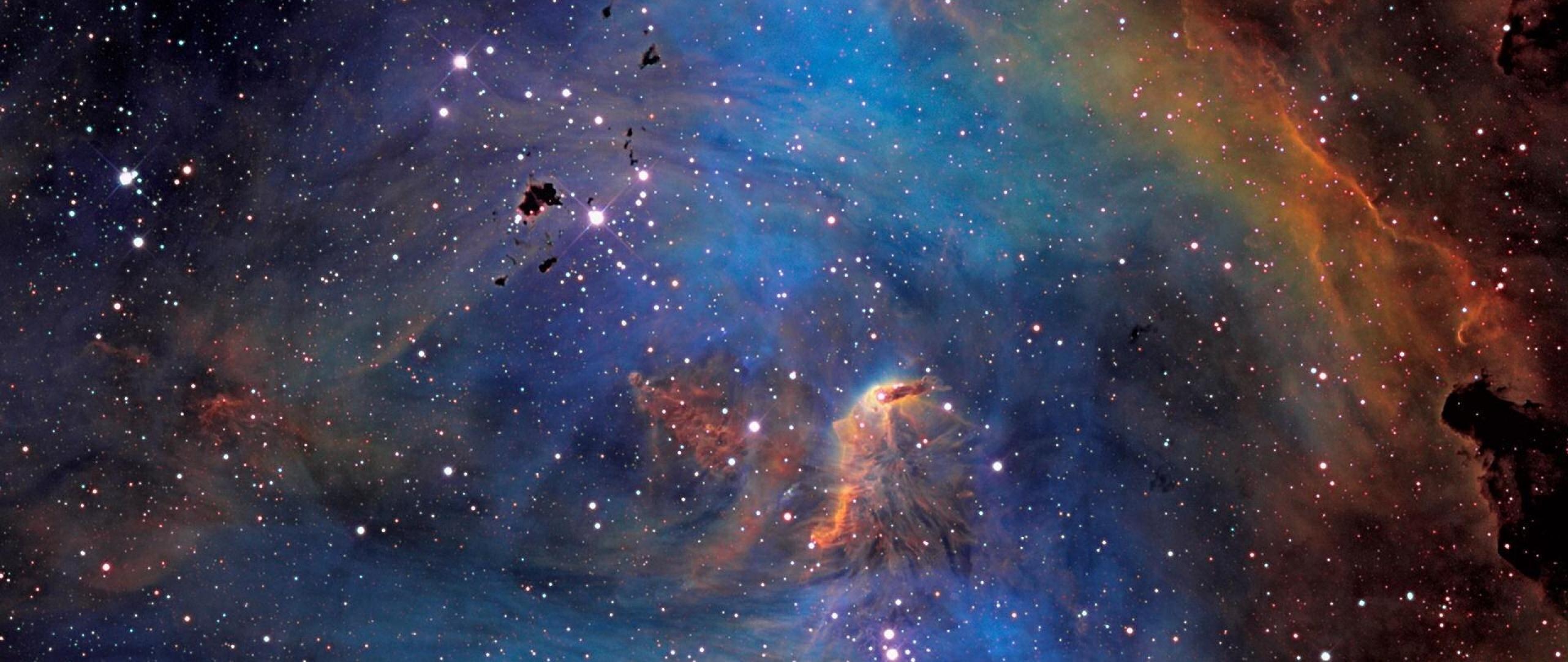 ultra widescreen wallpaper star fox - photo #36