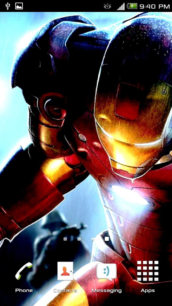 Download Marvel Heroes WallpaperMarvel Heroes Wallpaper 131 Download 576x1024