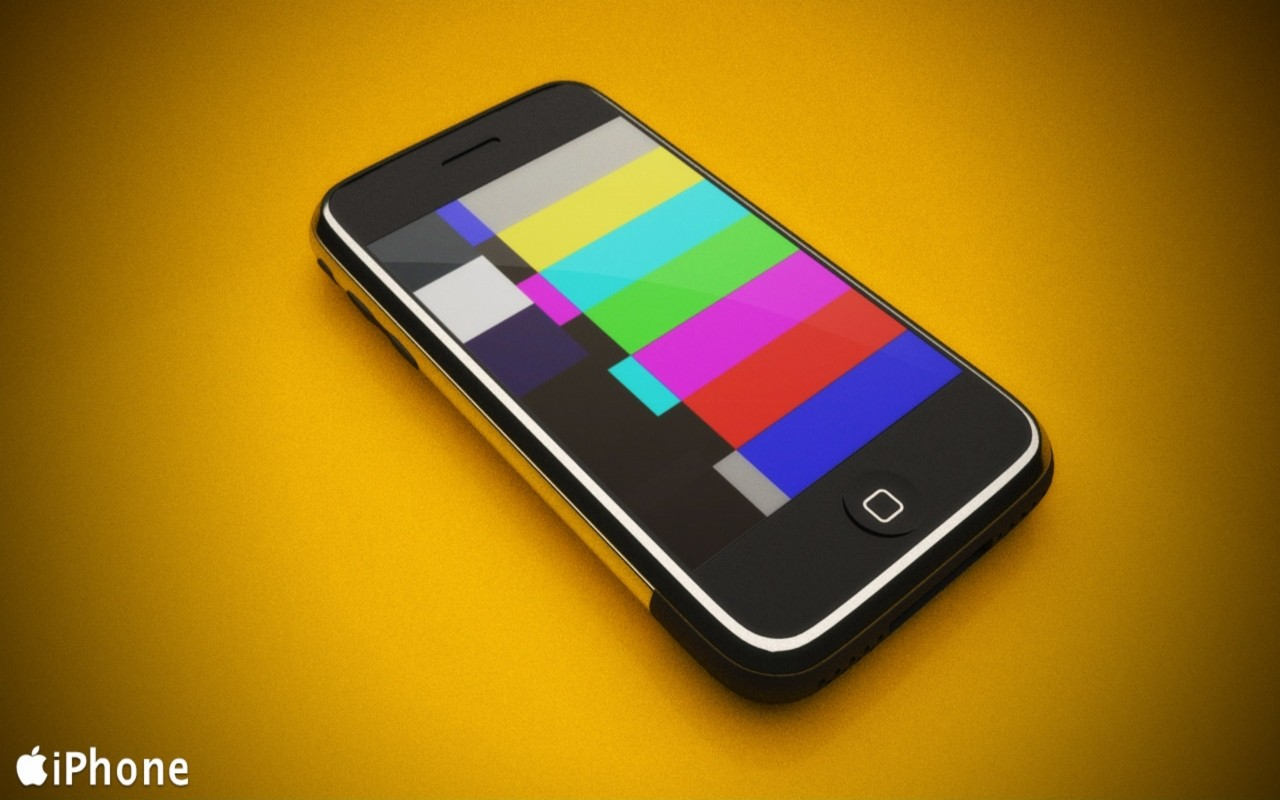 BROWSE cool wallpapers for iphone tumblr  HD Photo Wallpaper 1280x800