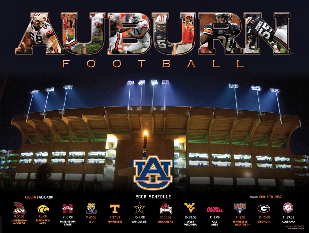 Auburn football wallpaper   beautiful desktop wallpapers 2014 1024x771