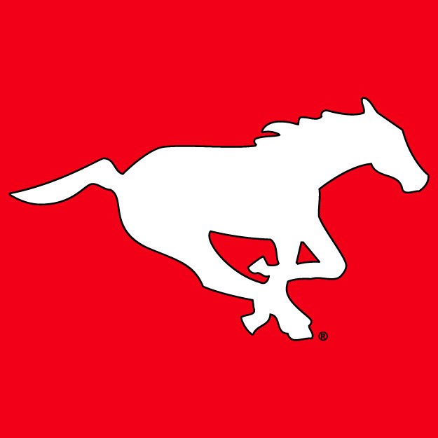calgary stampede logo image search results 625x625