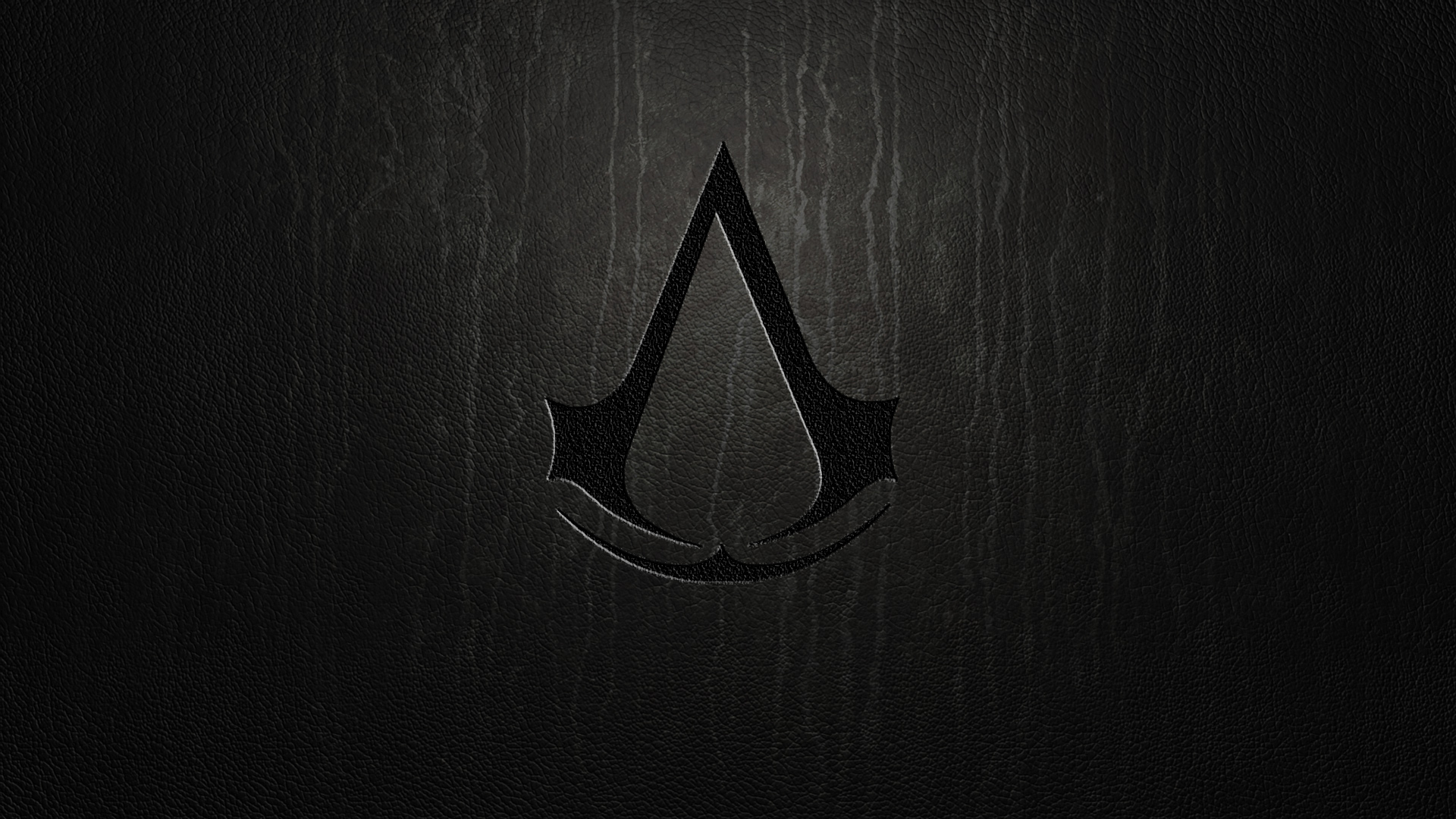 wallpaper assassin s creed black flag