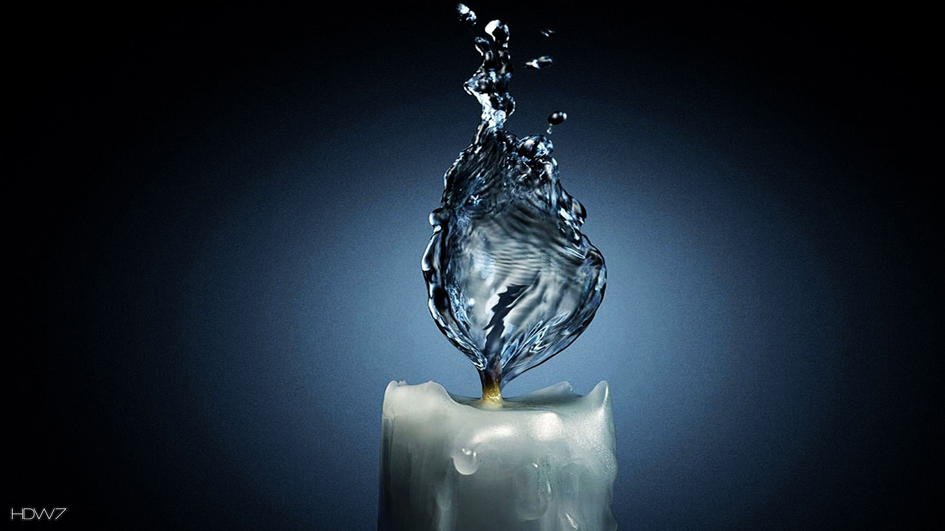 Water hd wallpapers 1080p