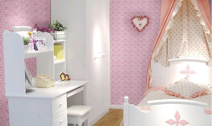 washable wallpaper for kitchen wallpapers vinyl wallpaper DP 1294 746x444