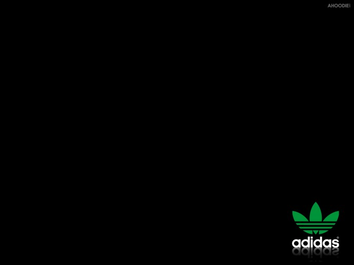 Adidas Wallpaper Iphone 5 ImageBankbiz 690x517