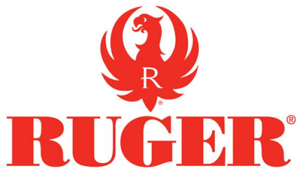 Ruger Firearms Logo Gun Laws That People Like 600x354
