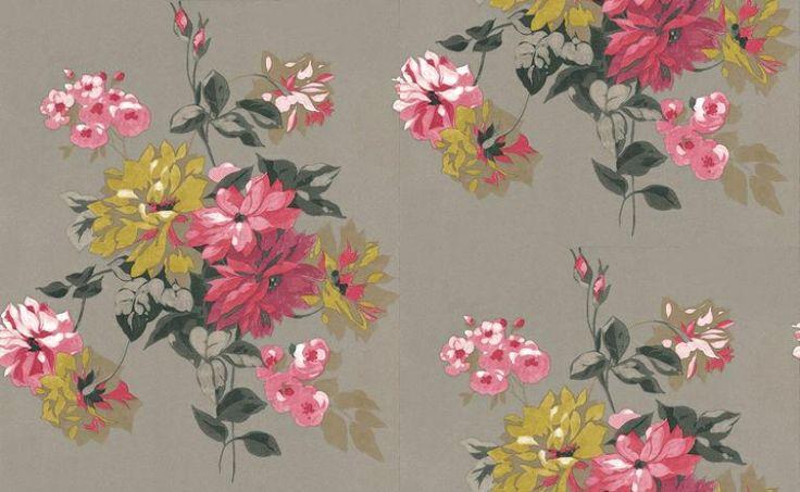 match clover p521 guild wallpapers clovers clover wallpaper wallpapers 736x453